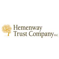 Hemenway Trust Company
