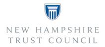 New Hampshire Trust Council Retina Logo