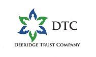 Deeridge Trust Company